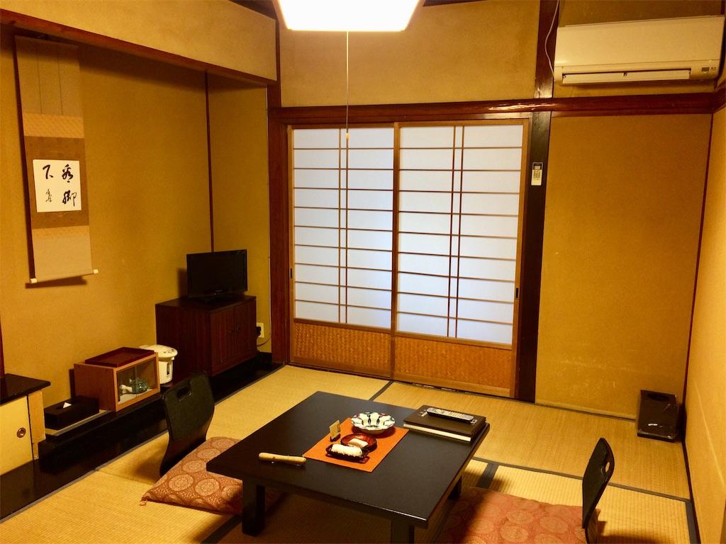 f:id:yutosuna:20190228185134j:image