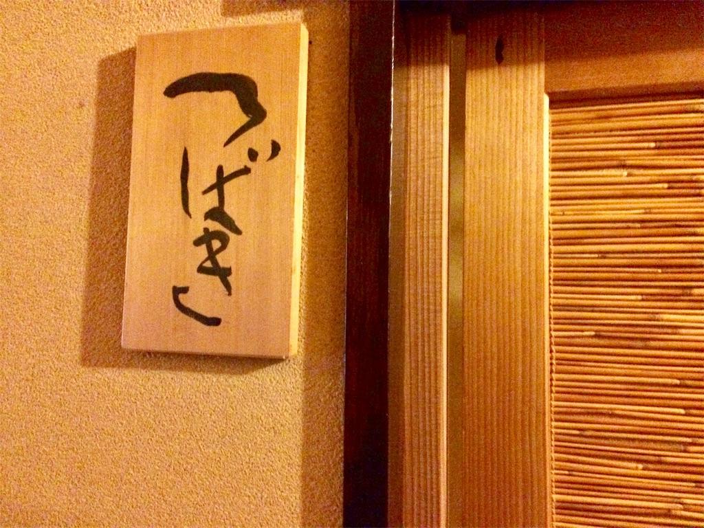 f:id:yutosuna:20190228185226j:image