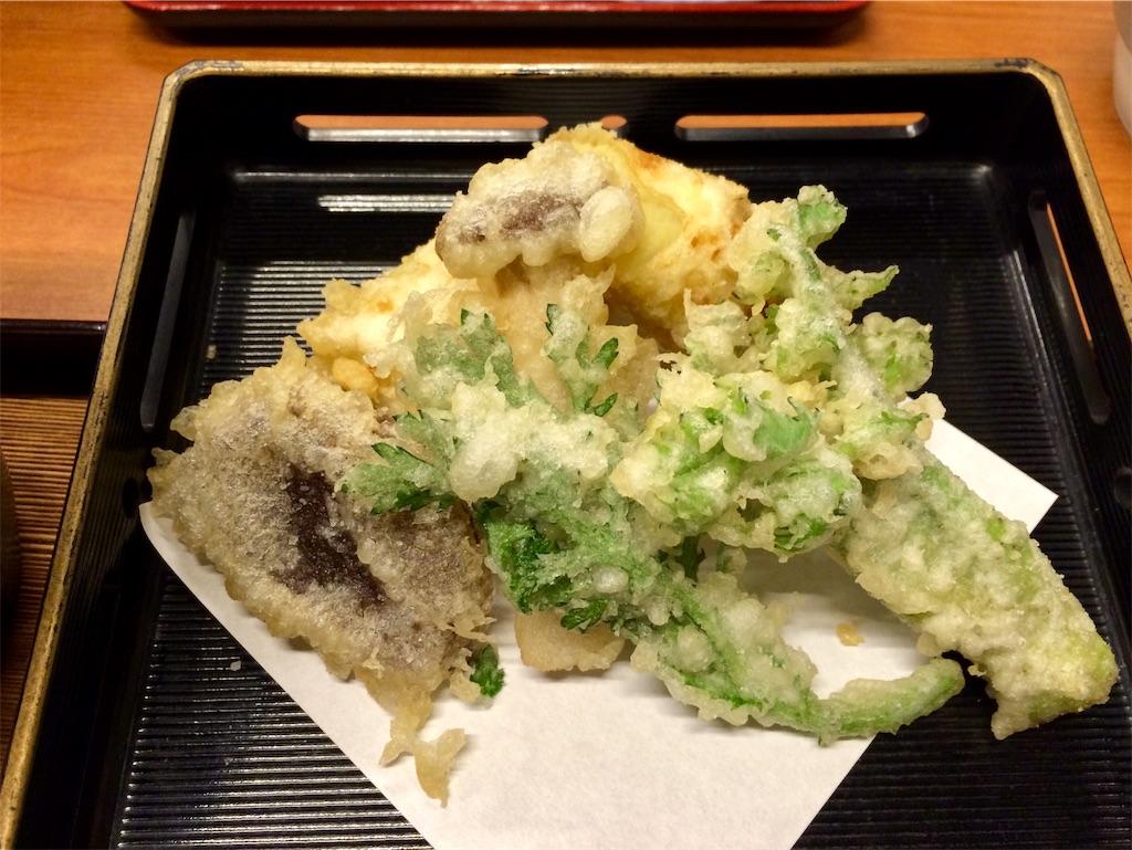 f:id:yutosuna:20190301053509j:image