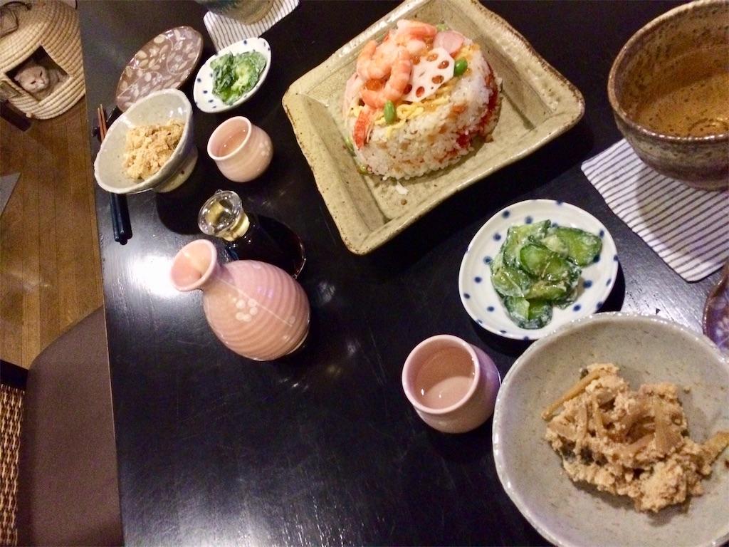 f:id:yutosuna:20190304064957j:image