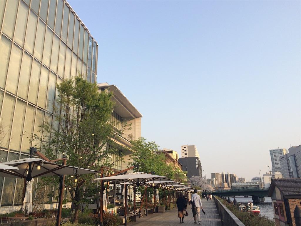 f:id:yutosuna:20190410064402j:image