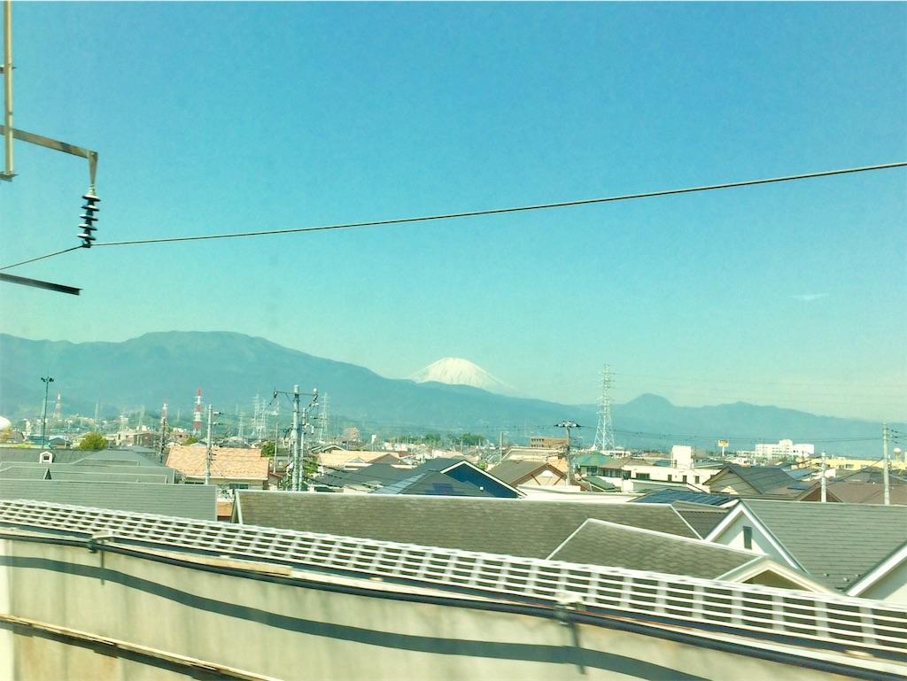 f:id:yutosuna:20190513163633j:image