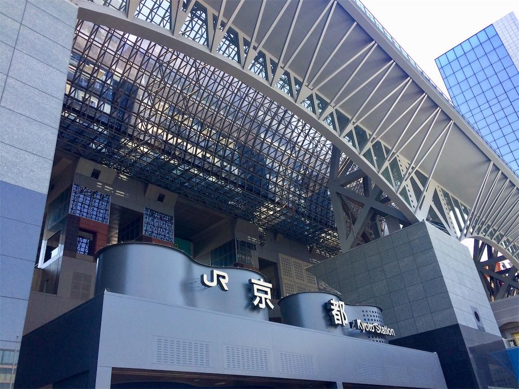 f:id:yutosuna:20190513163653j:image