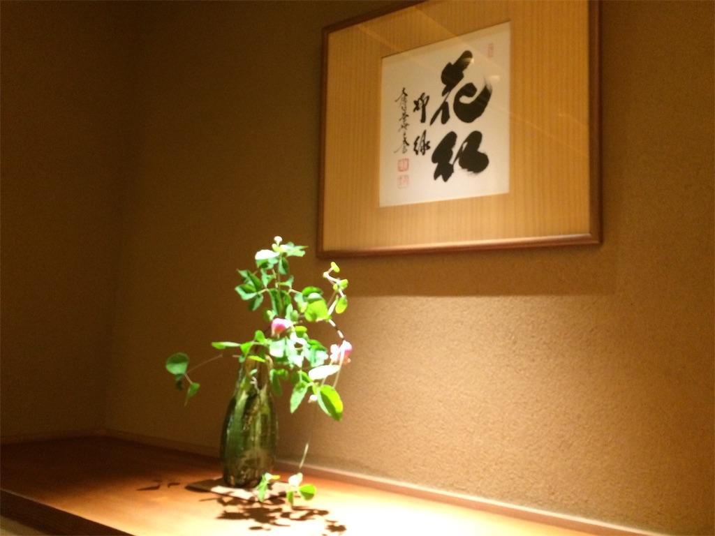 f:id:yutosuna:20190513164842j:image