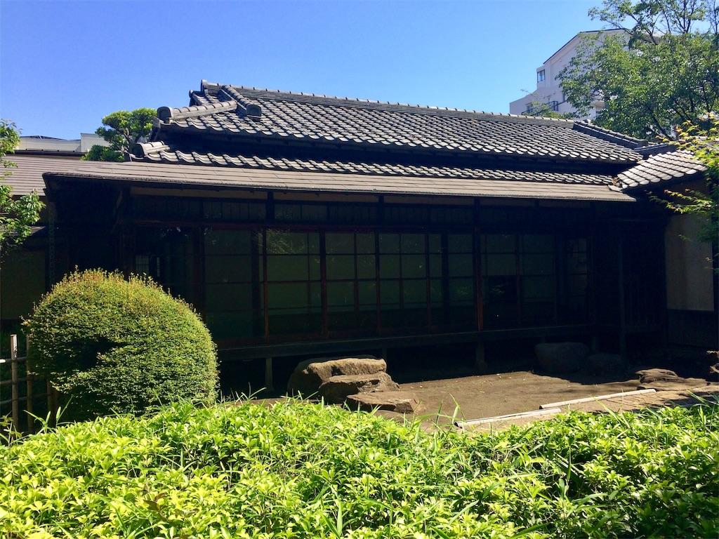 f:id:yutosuna:20190527144343j:image