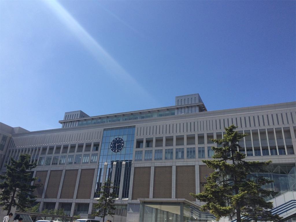 f:id:yutosuna:20190611225559j:image