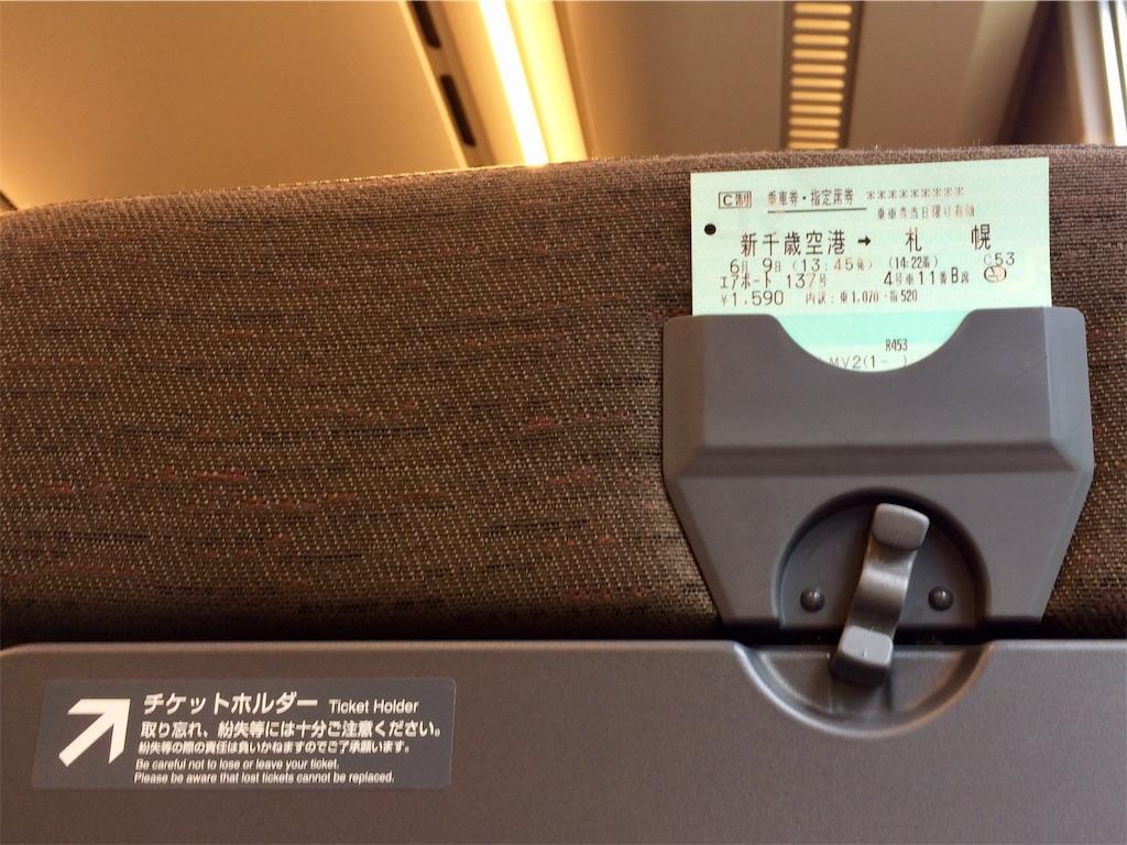 f:id:yutosuna:20190611225627j:image