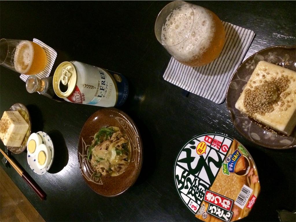 f:id:yutosuna:20190708103334j:image