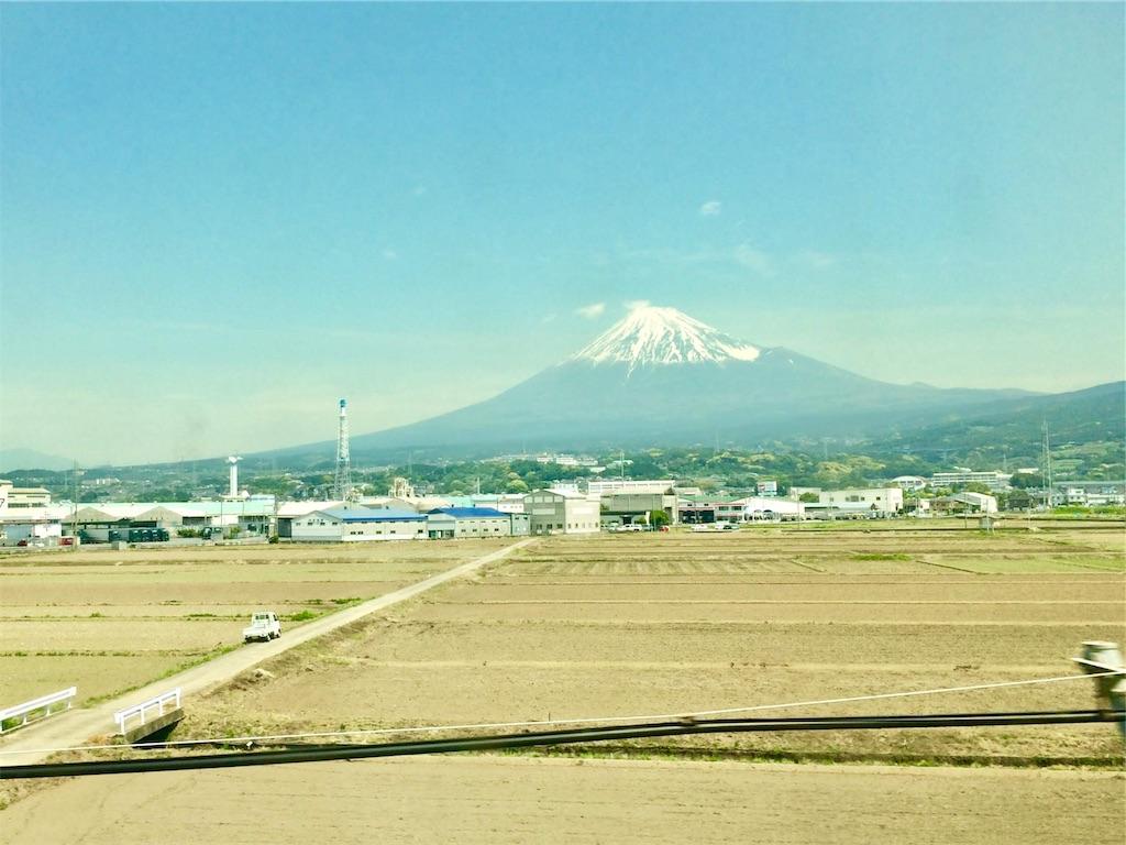 f:id:yutosuna:20190822162647j:image