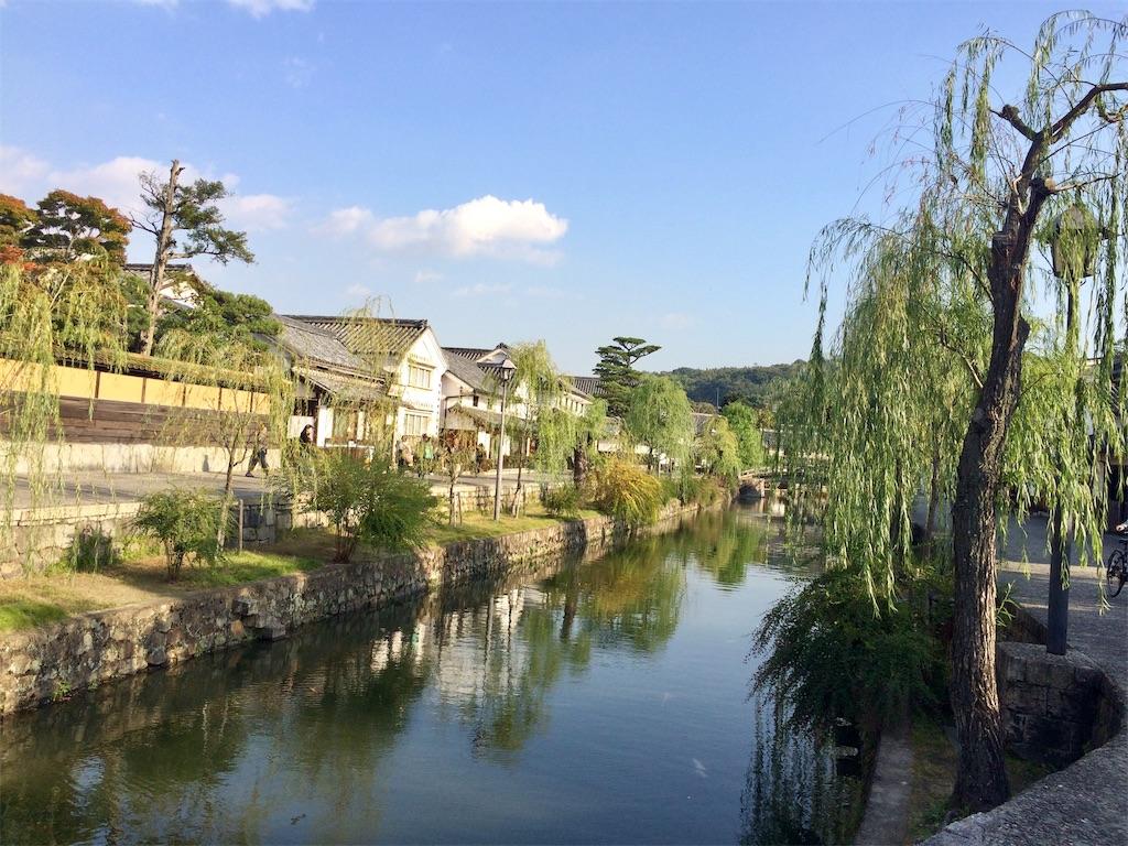 f:id:yutosuna:20191105071510j:image