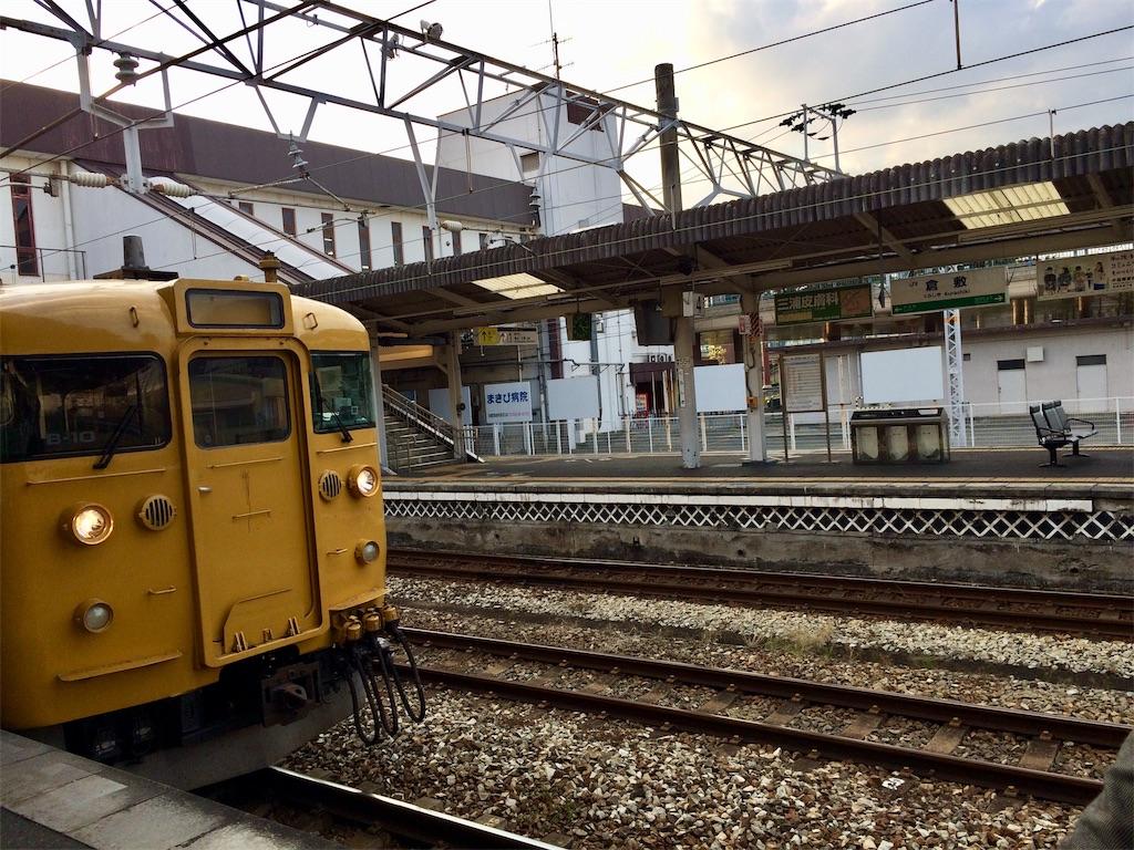 f:id:yutosuna:20191105073635j:image
