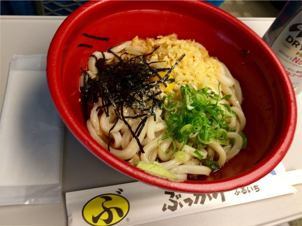 f:id:yutosuna:20191105073651j:image