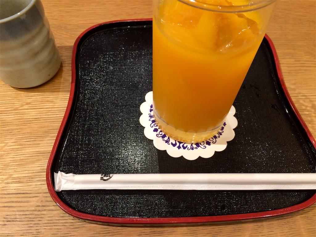 f:id:yutosuna:20191126065928j:image