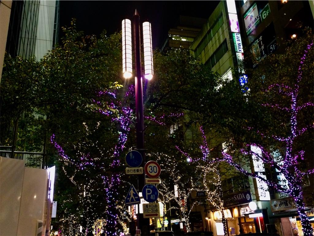 f:id:yutosuna:20191127070500j:image