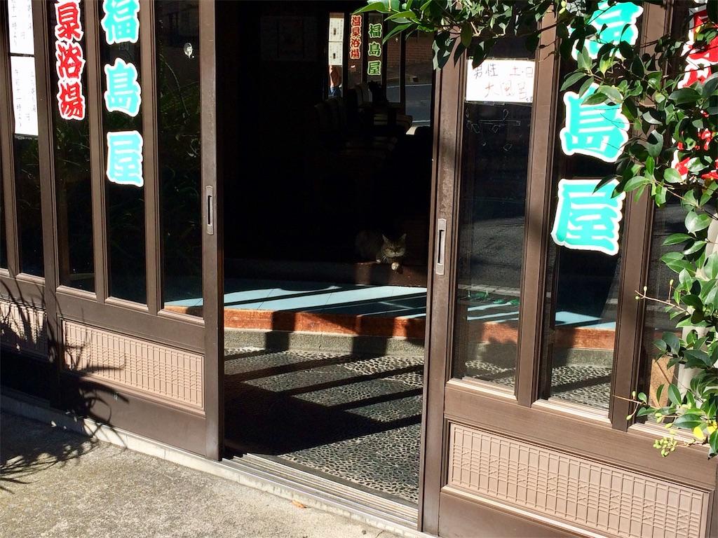 f:id:yutosuna:20191128071922j:image