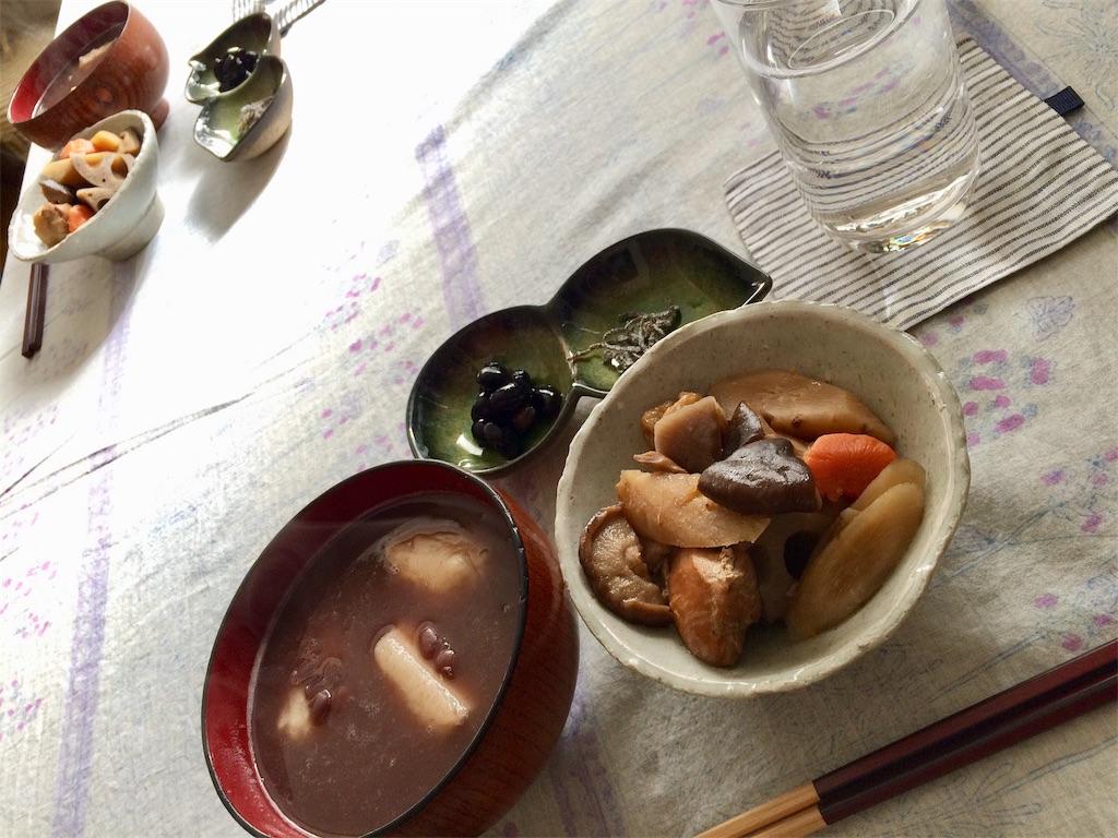 f:id:yutosuna:20200103065231j:image