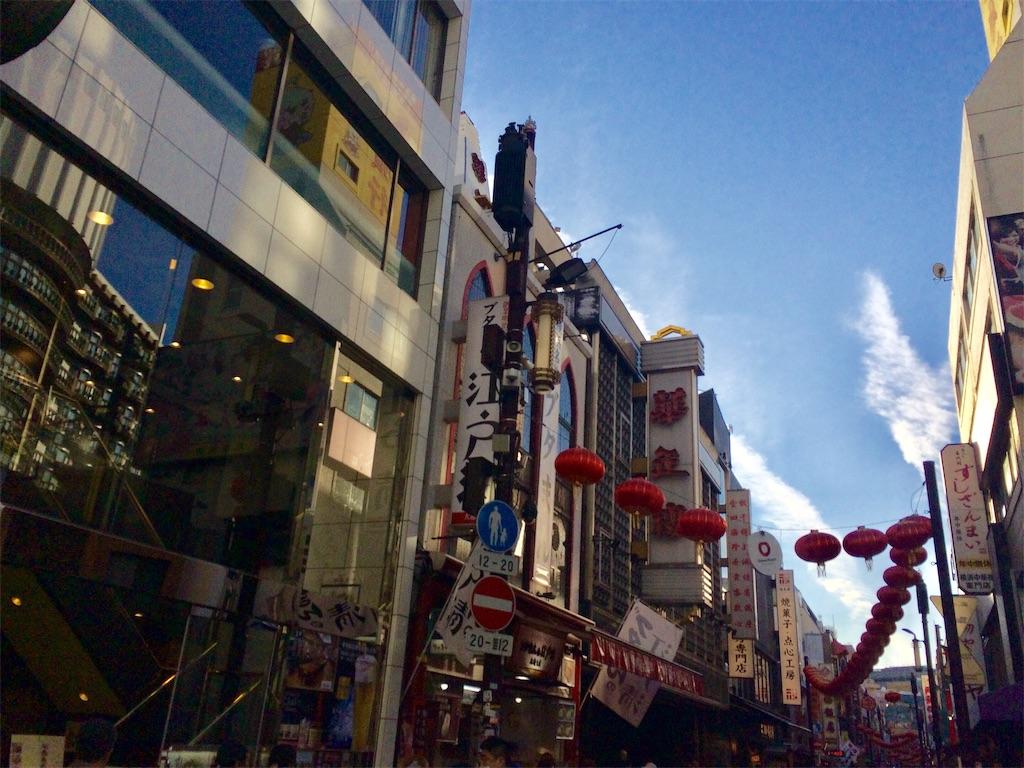f:id:yutosuna:20200203074840j:image