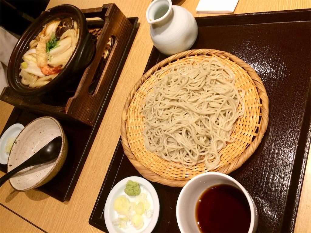 f:id:yutosuna:20200203075245j:image