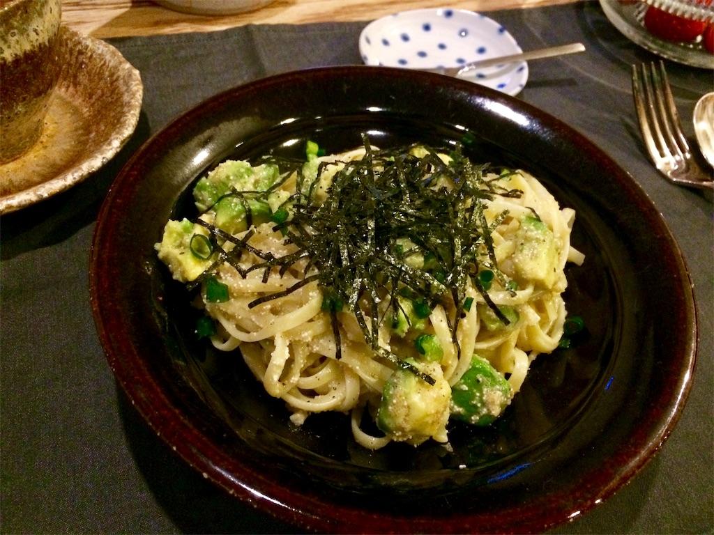 f:id:yutosuna:20200221070344j:image