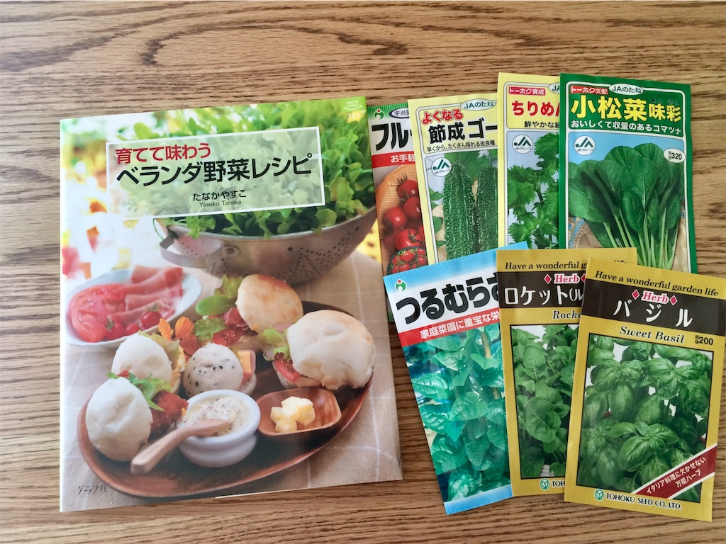 f:id:yutosuna:20200331071648j:image