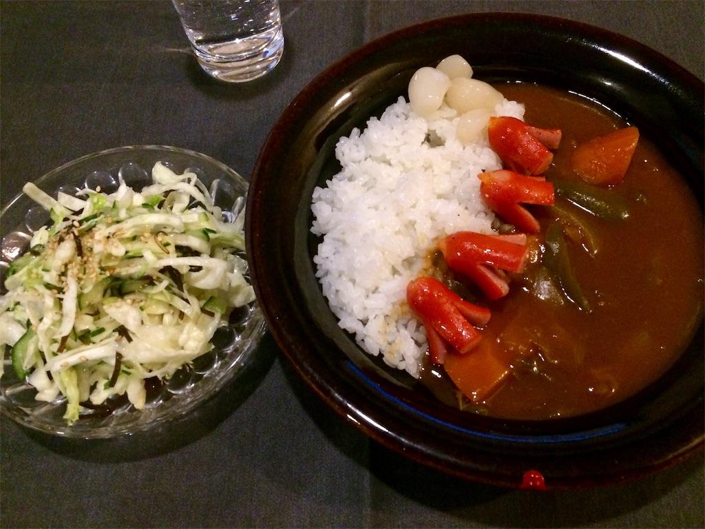 f:id:yutosuna:20200507071357j:image