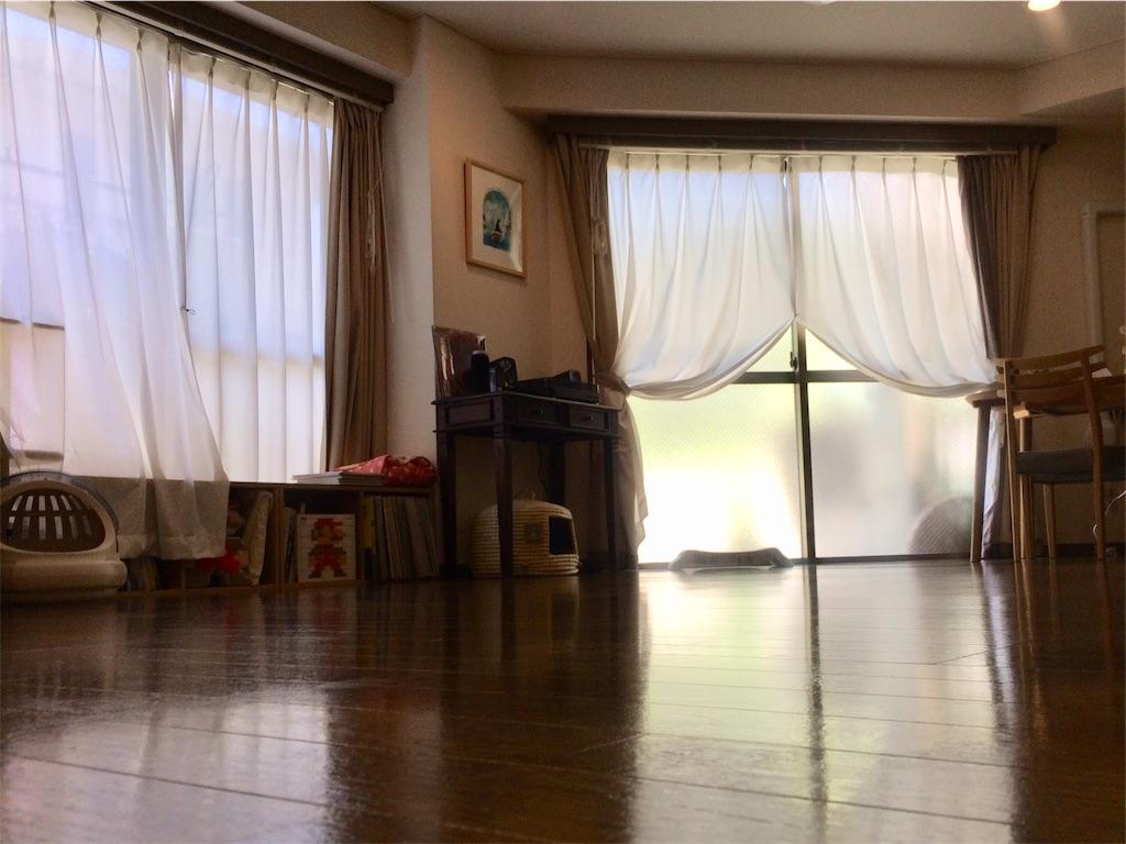 f:id:yutosuna:20200611062737j:image