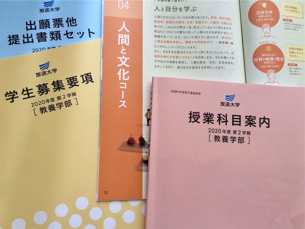 f:id:yutosuna:20200626104835j:image