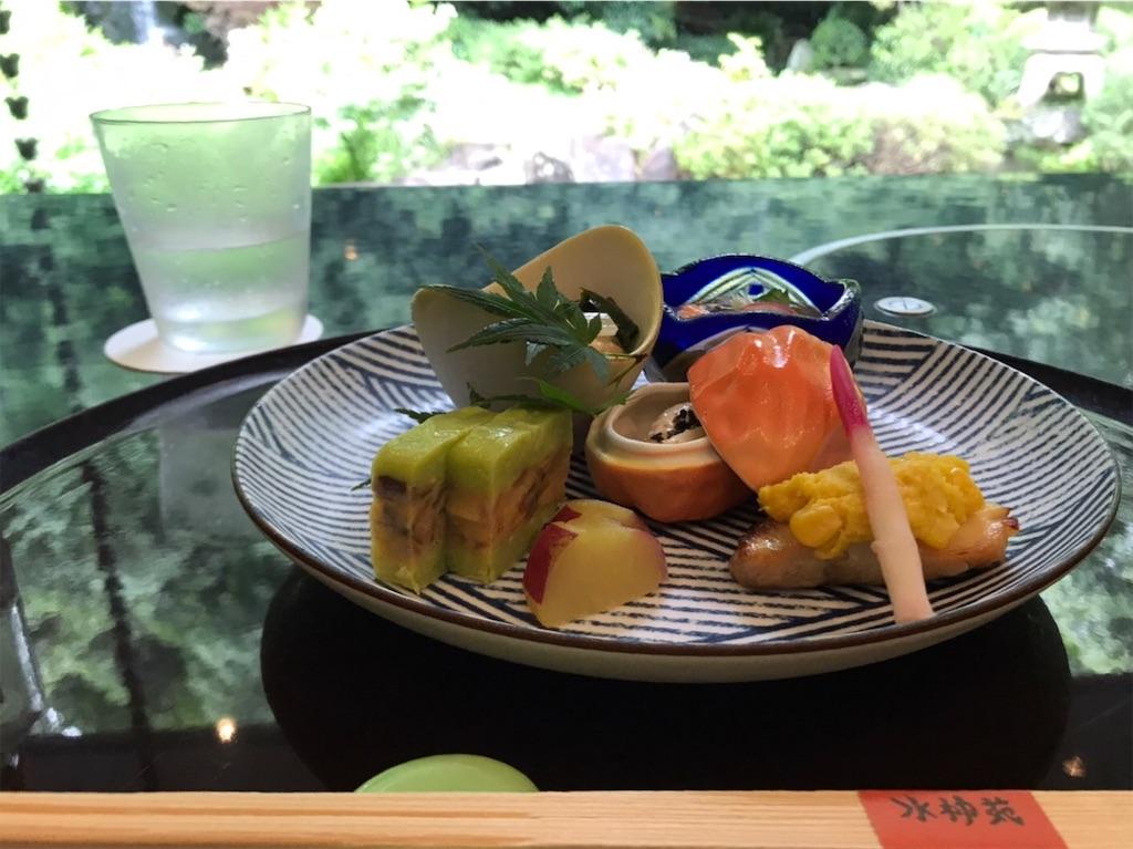f:id:yutosuna:20200709061021j:image