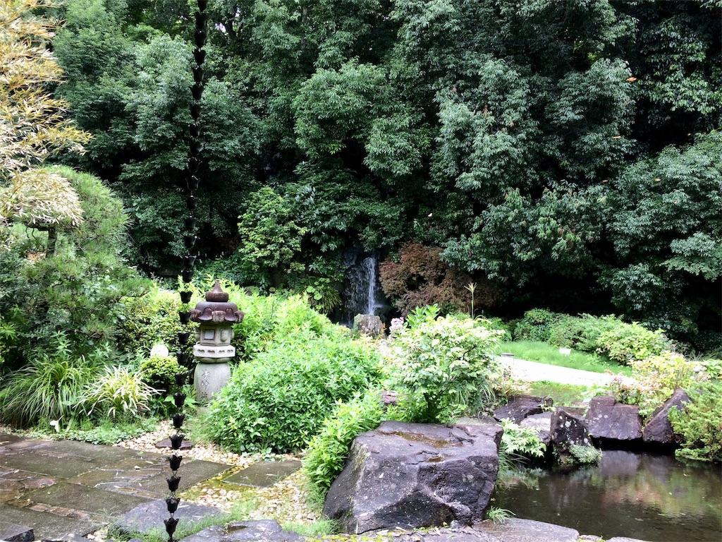 f:id:yutosuna:20200709061024j:image