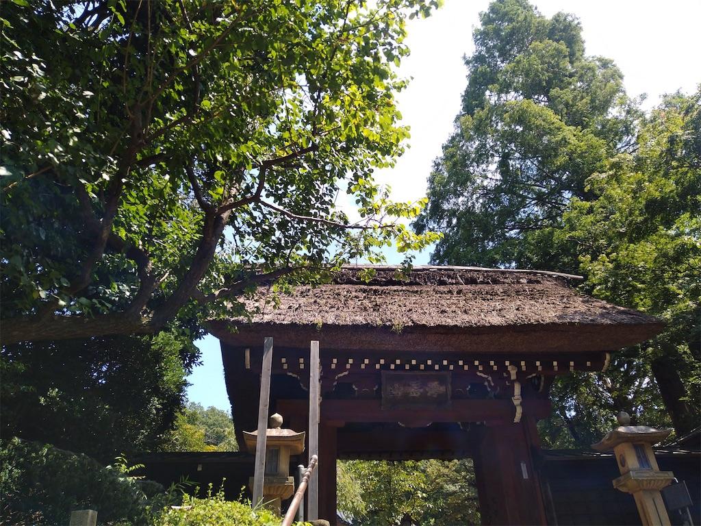 f:id:yutosuna:20200817060316j:image