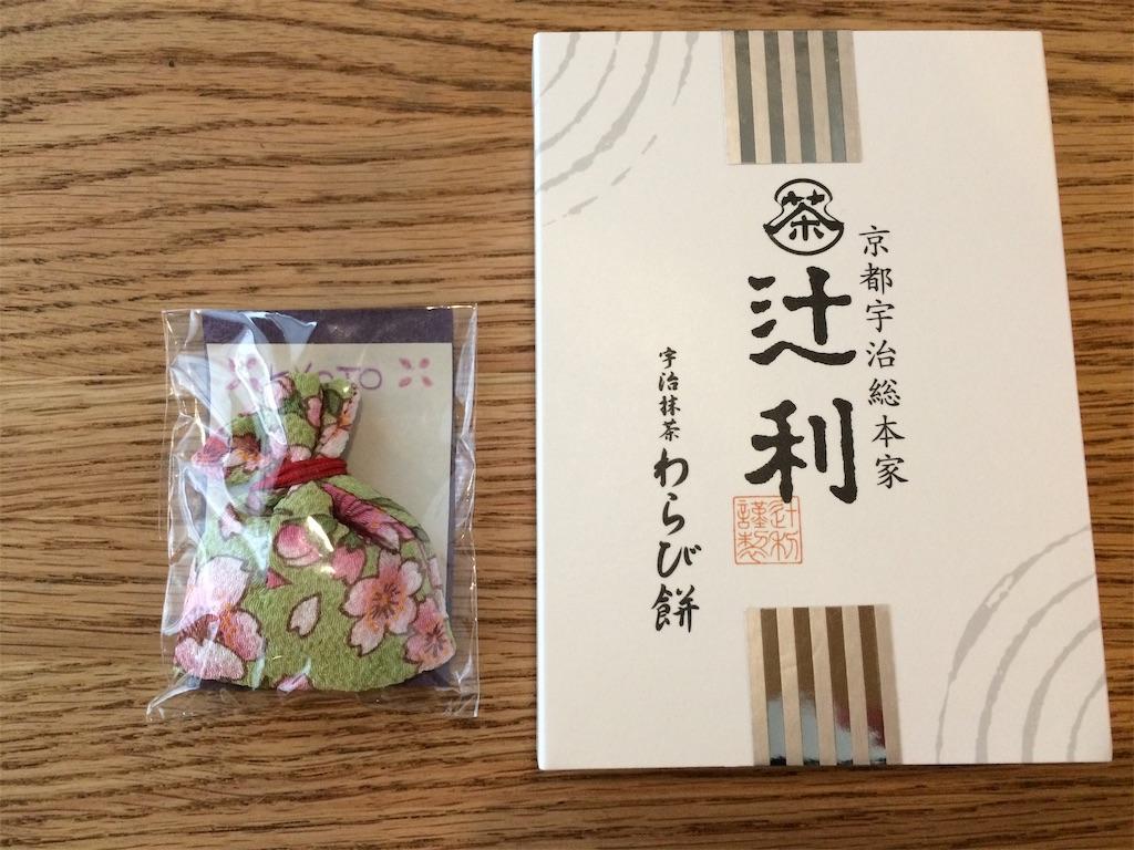 f:id:yutosuna:20201012094609j:image