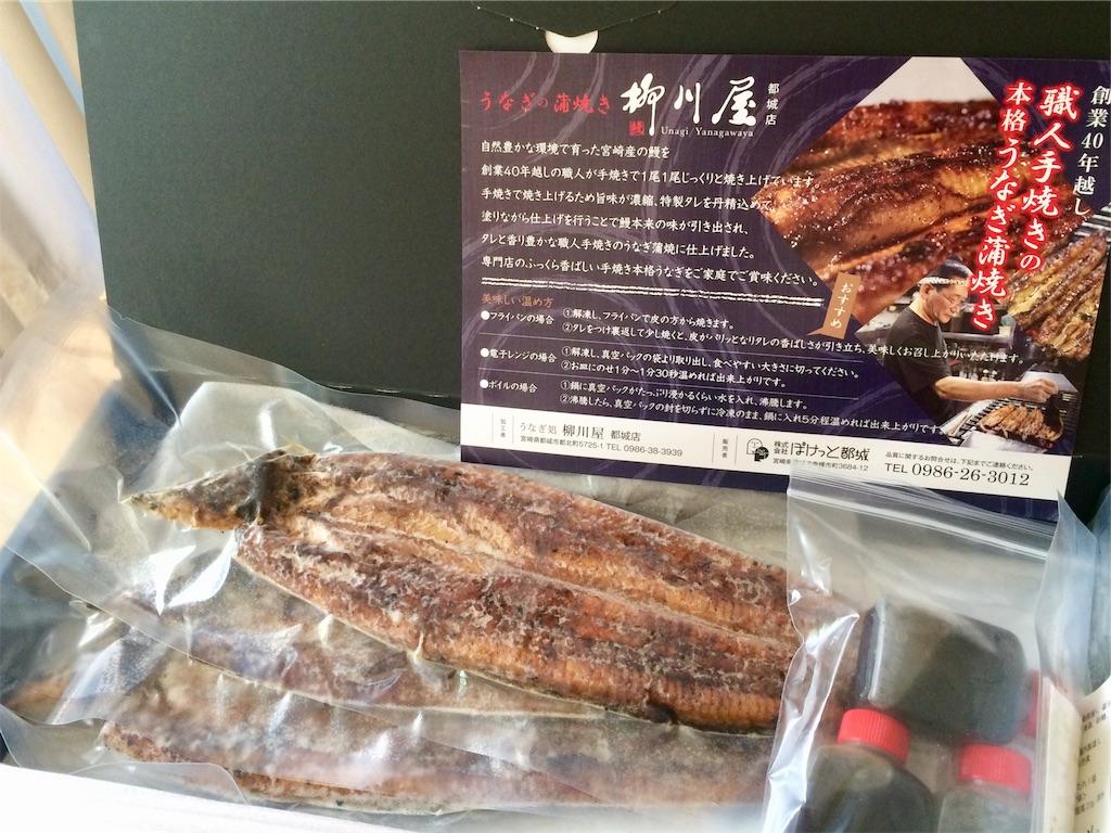 f:id:yutosuna:20201207080357j:image