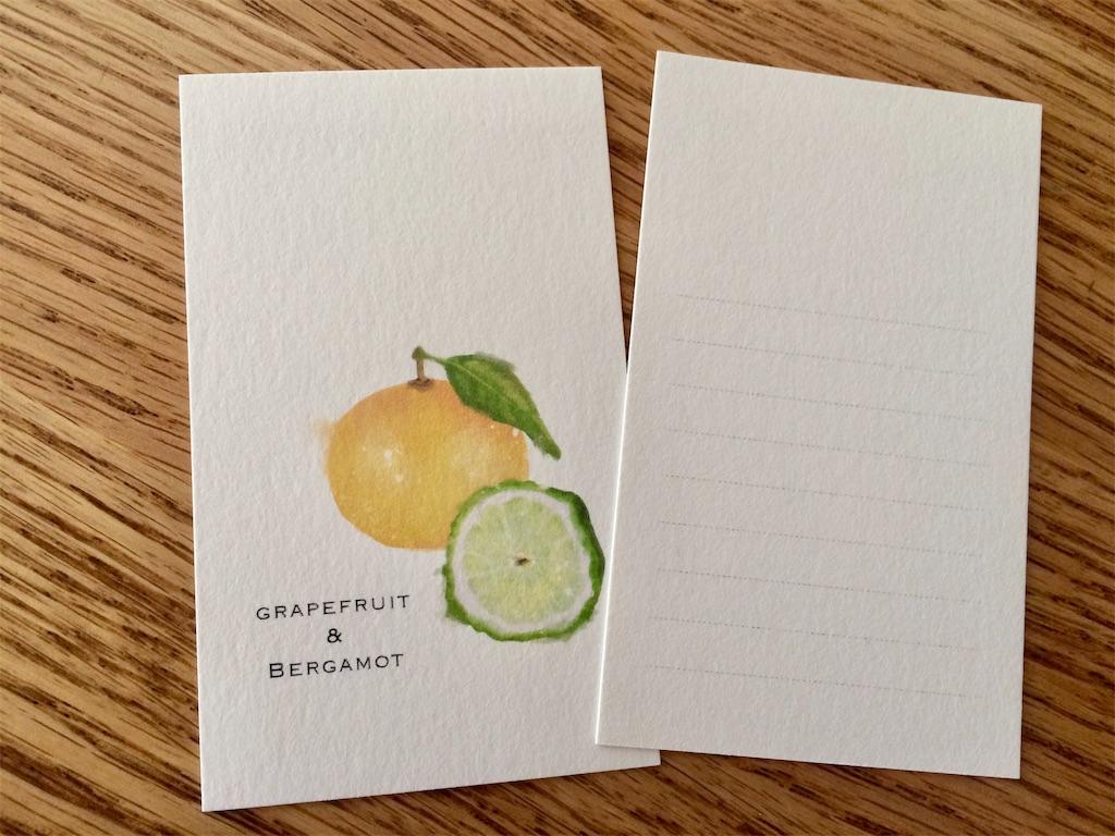 f:id:yutosuna:20210510073757j:image
