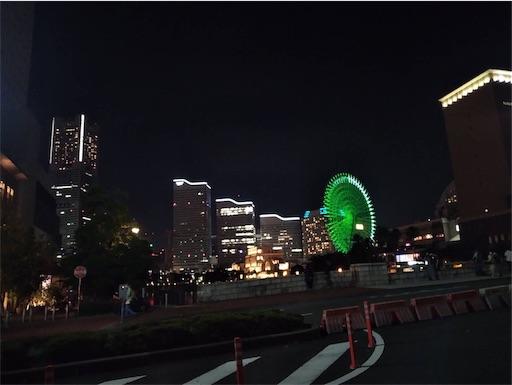 f:id:yutosuna:20210712063732j:image