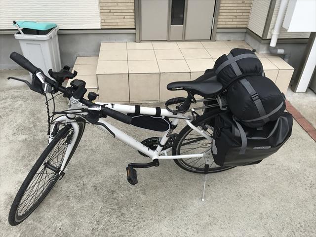 f:id:yuttari-kun:20180711170738j:plain