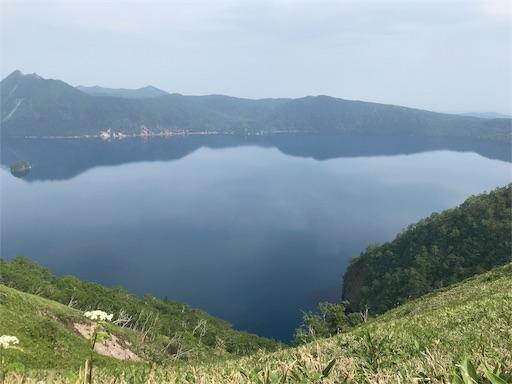 f:id:yuttari-kun:20180726145147j:image