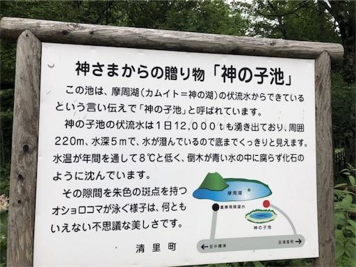 f:id:yuttari-kun:20180728162008j:image
