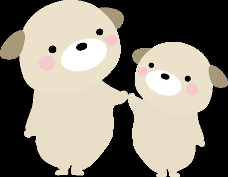f:id:yuttari-kun:20190304225742p:plain