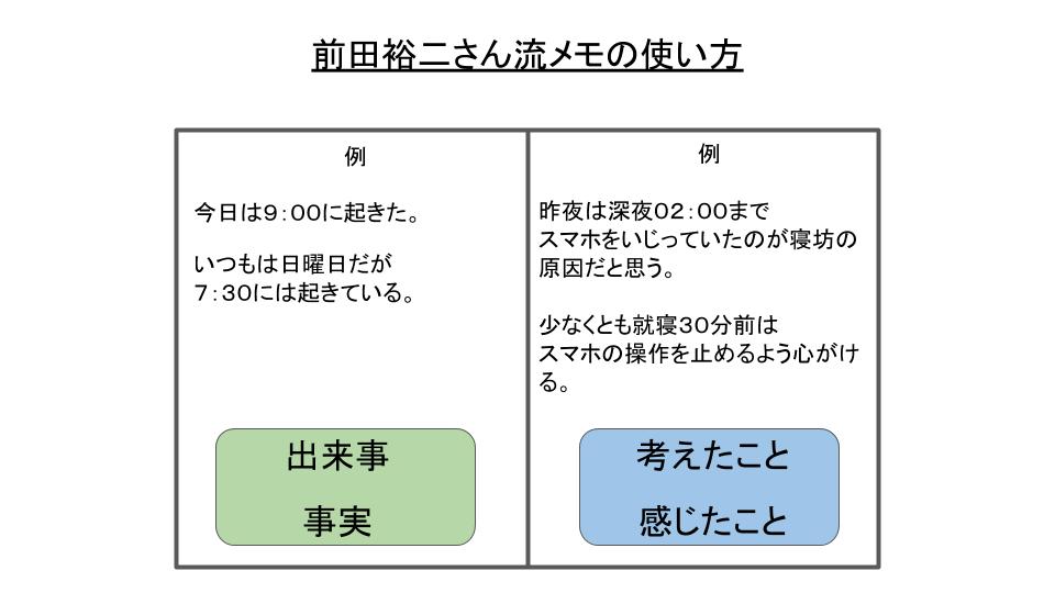 f:id:yuttari-kun:20190310125659p:plain