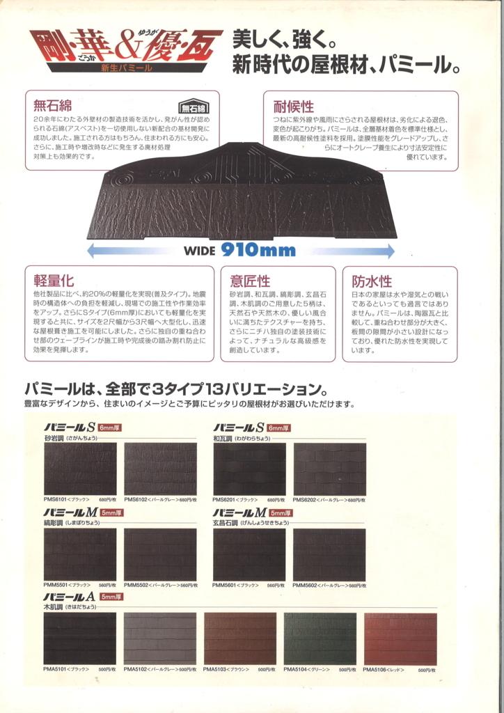 f:id:yuttariyakumo381:20170607174220j:plain
