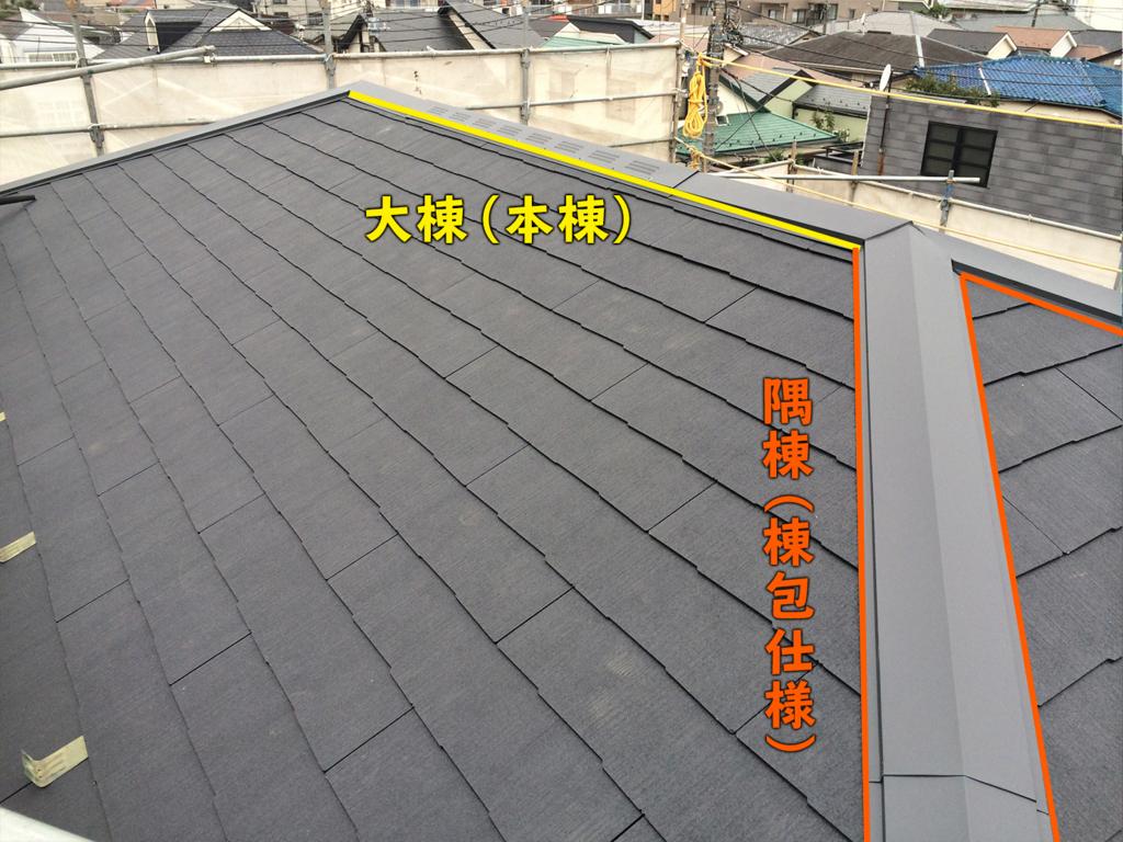 f:id:yuttariyakumo381:20170713082134j:plain