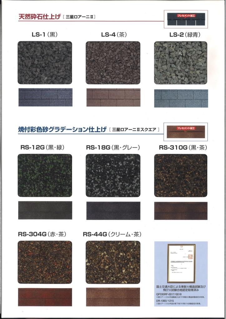 f:id:yuttariyakumo381:20170713163241j:plain