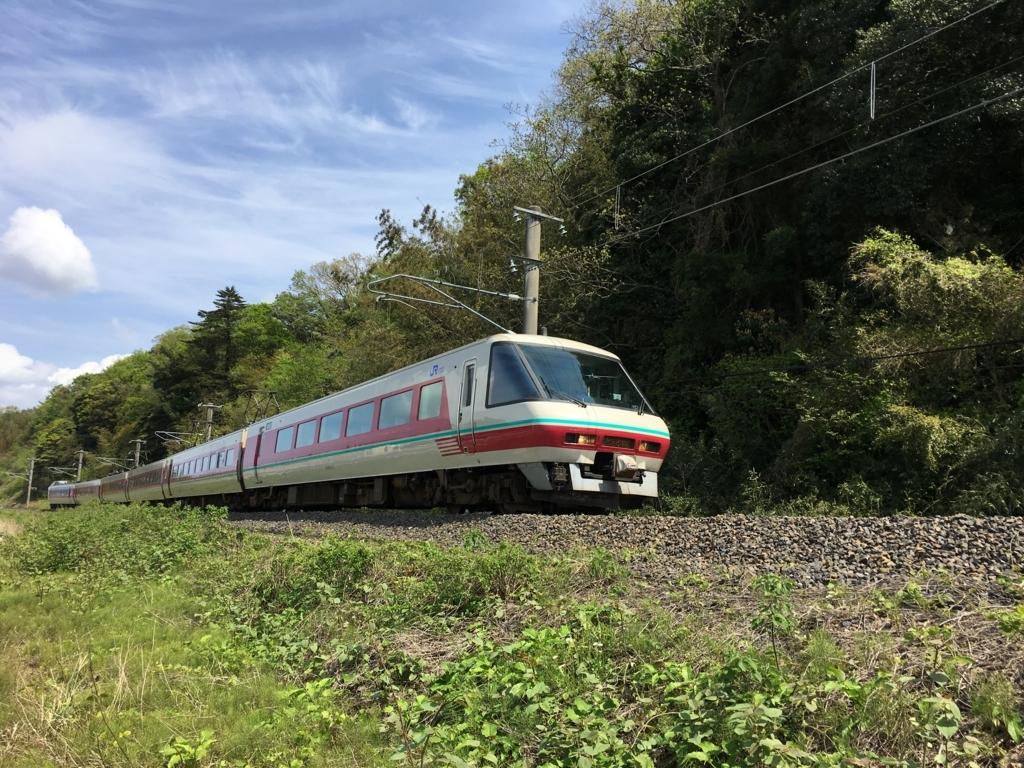 f:id:yuttariyakumo381:20170722165053j:plain