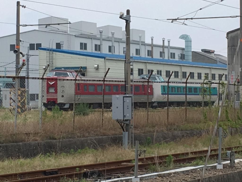 f:id:yuttariyakumo381:20170726165549j:plain