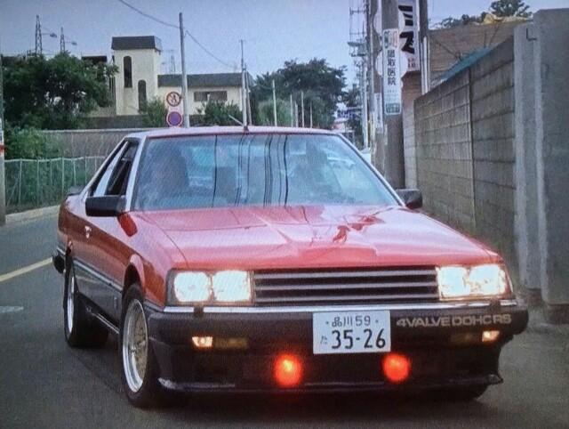 f:id:yuttariyakumo381:20170915221134j:image