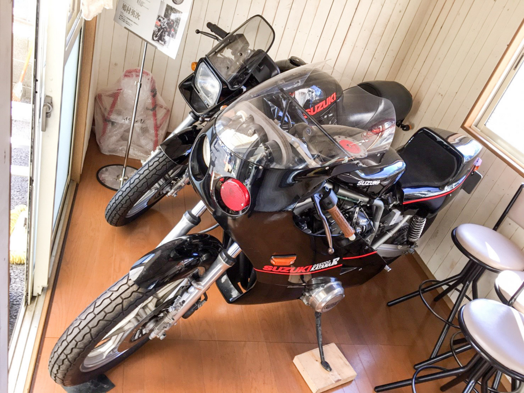 f:id:yuttariyakumo381:20180118214325j:plain