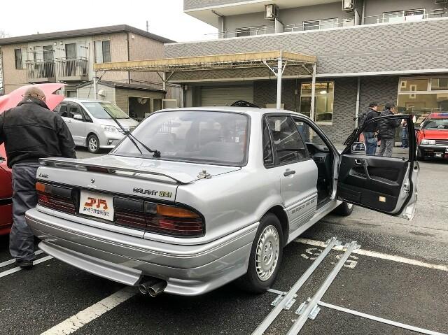 f:id:yuttariyakumo381:20180317185708j:image