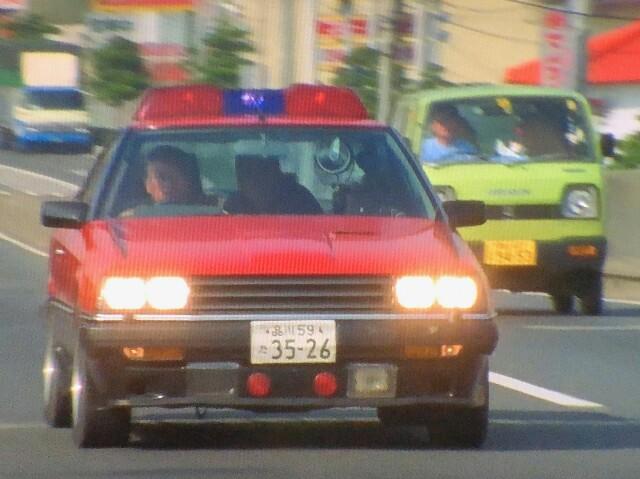 f:id:yuttariyakumo381:20180404005854j:image