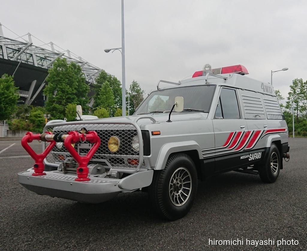 f:id:yuttariyakumo381:20180927141759j:plain