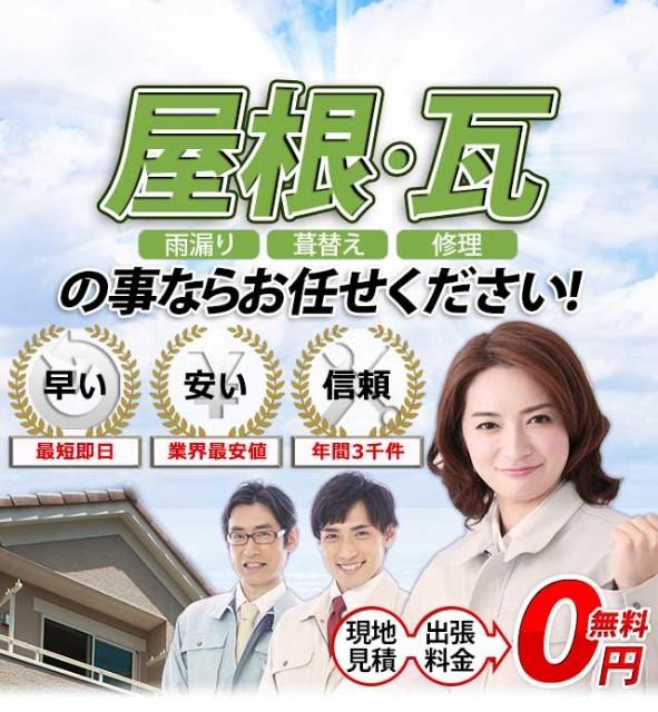 f:id:yuttariyakumo381:20181106165040j:image